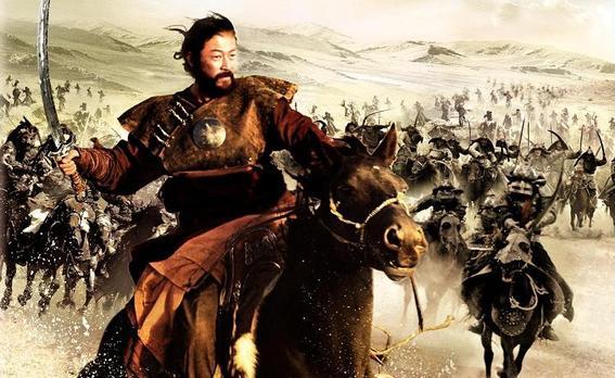 منغوليا بلد جنكيز خان وهولاكو، من المجد إلى الضياع
