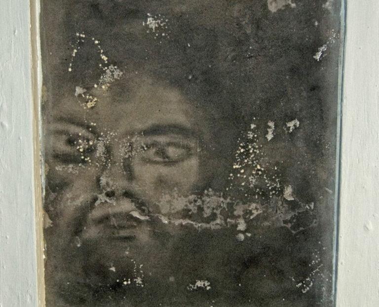 وجوه بيلميز المرعبة أكثر الظواهر الخارقة في القرن العشرين