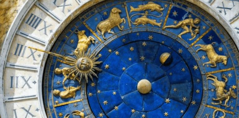 كيف كان البشر يقيسون الوقت قبل إختراع الساعة