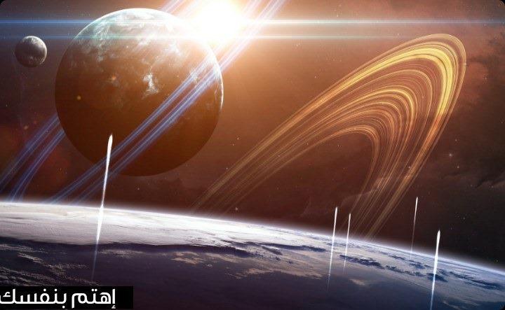 مسبار الأمل الإماراتي : مشروع الإمارات لإستكشاف المريخ