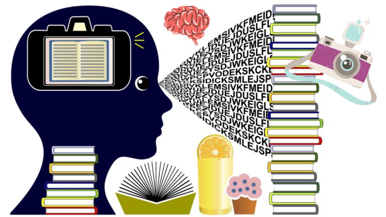 امتلاك الذاكرة الفوتوغرافية : حقيقة علمية أم مجرد سراب