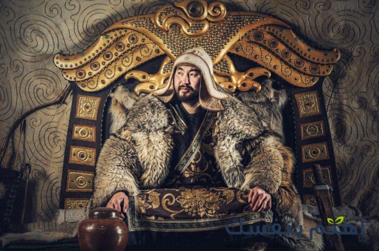 الفرق بين المغول والتتار : أحفاد جنكيز خان وهولاكو