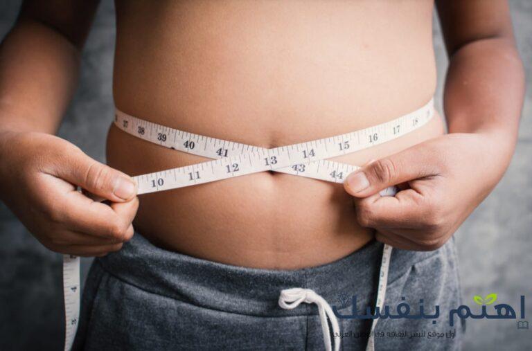 كيف انحف بطني : نصائح ذهبية لتنحيف البطن بسرعه وفعالية