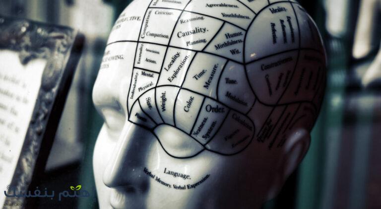 تقنية قصر الذاكرة : إبنِ قصرا في ذاكرتك لتتذكر كل شيء