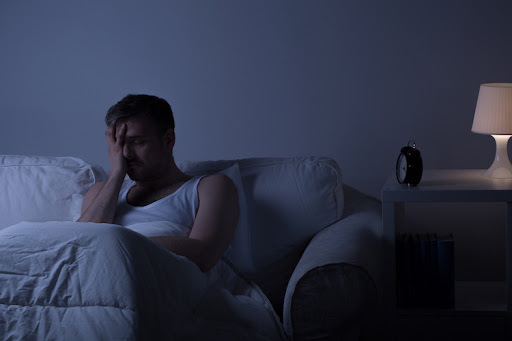 كيف تعالج الأرق : نصائح وإرشادات لنوم عميق وهادئ