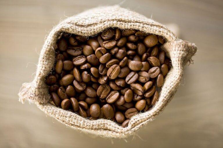 فوائد القهوة العربية : لن تتوقف عن شربها بعد اليوم