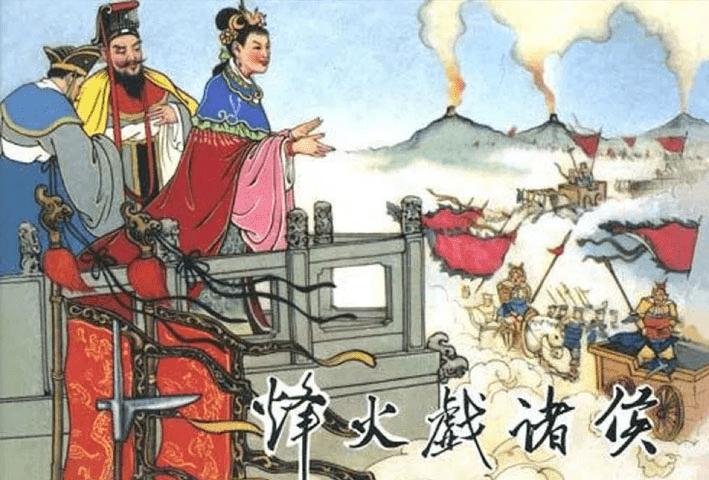 حضارة الصين القديمة : سحر وغموض لا مثيل له