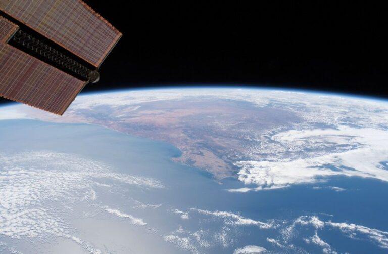 معلومات عن الفضاء : حقائق مدهشة وفريدة ستفاجئك