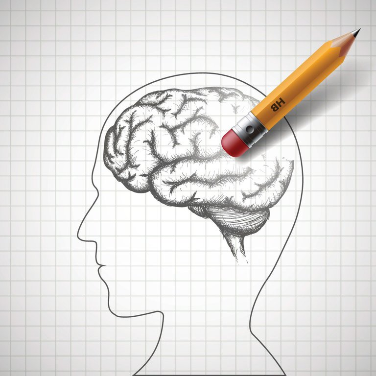 ظاهرة ديجافو : خدعة من الدماغ أو تنبؤ بالمستقبل