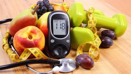 نصائح لمرضى السكري : ما يجب عليك فعله وتجنبه