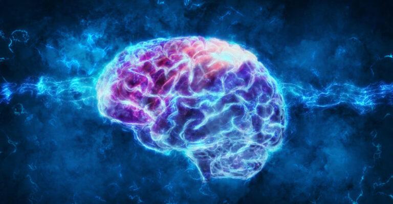 كيف تعمل الذاكرة البشرية : معلومات مثيرة وغير متوقعة
