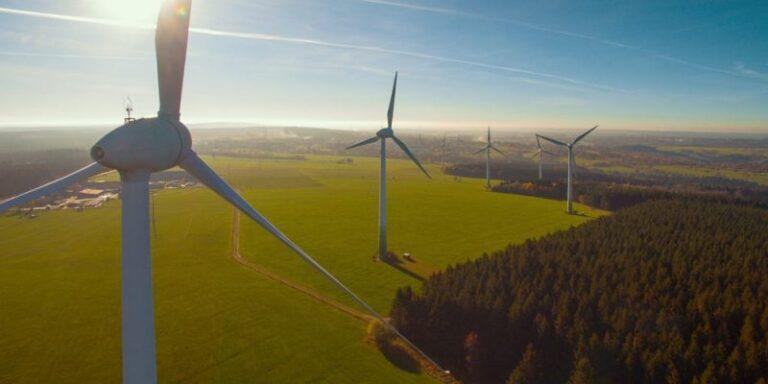 الطاقة المتجددة : مميزاتها، مصادرها وفوائدها المتعددة