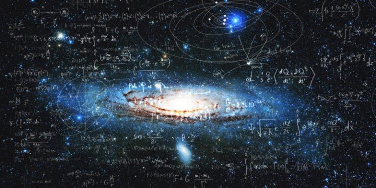 قانون قوة الجاذبية : كيفية حساب الجاذبية ومن اكتشفها