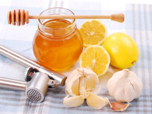 افضل دواء لعلاج الزكام : علاجات منزلية فعالة