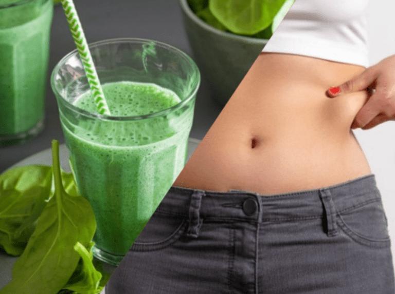 مشروبات لفقدان الوزن بسرعه : مشروبات مجربة للتنحيف وإزالة الكرش