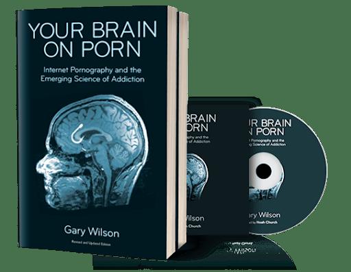 ملخص كتاب دماغك تحت تأثير الإباحية : كيف تتخلص من عاداتك السيئة