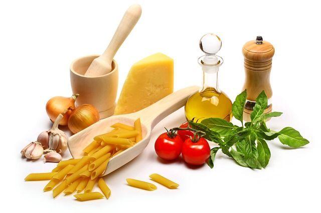 وصفات طبيعية لزيادة الوزن : 5 وصفات منزلية لتوديع النحافة