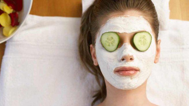 وصفات منزلية لتنظيف البشرة : ماسكات فعالة و مجربة