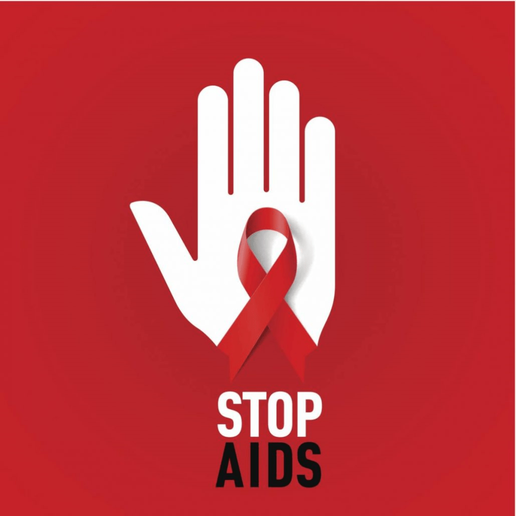 كيف ينتقل الايدز (السيدا) من شخص لاخر وطرق علاجه